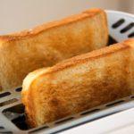 """<span class=""""title"""">千葉ニュータウン周辺で買える美味しい『食パン』5選【ごめんなさい!個人の感想を包み隠さずぶっちゃけます笑】</span>"""